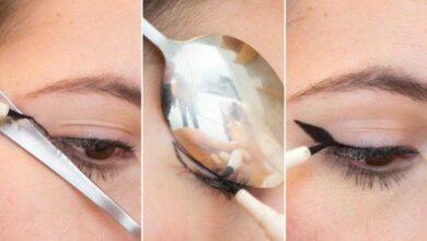 Foto de 10 Erros de maquiagem que você comete e não sabe