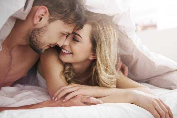 5 coisas que sua esposa precisa todos os dias