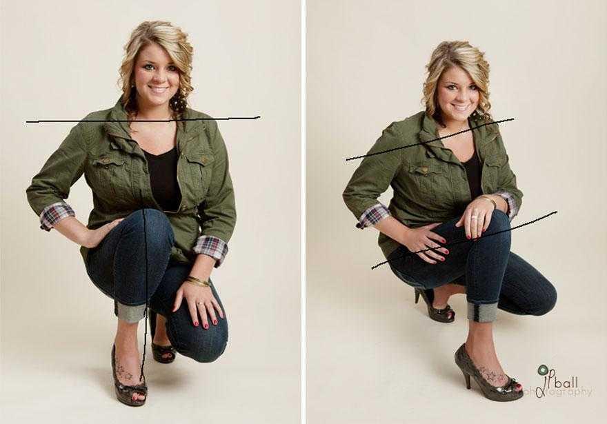 6 Dicas que farão você brilhar nas fotos