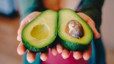 Foto de 9 Razões surpreendentes para comer abacate