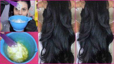 Aprenda como dá banho de brilho em seus cabelos f