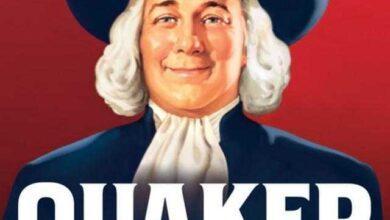 Photo of Quaker utiliza substância câncerigina na Aveia