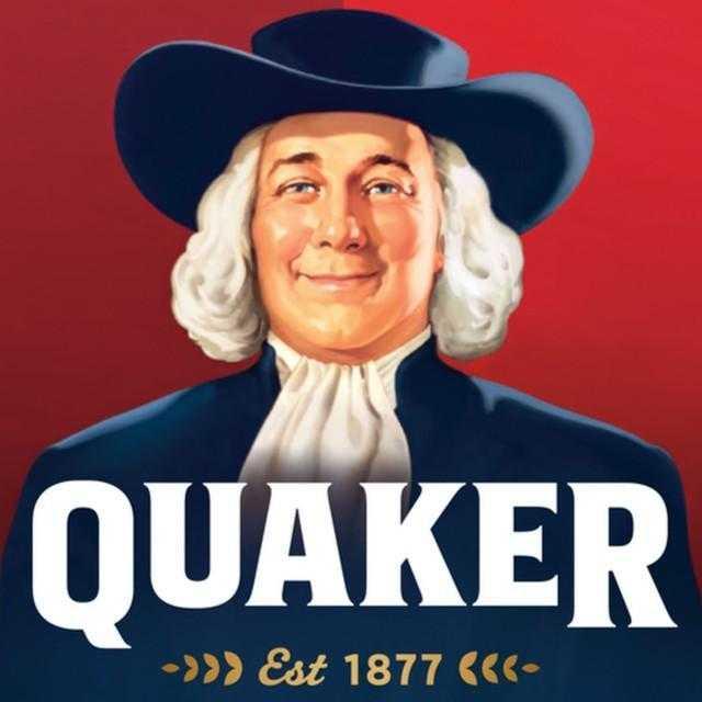 Quaker utiliza substância câncerigina na Aveia d1