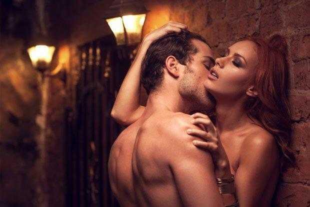 signos-que-beijam-melhor