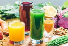6 sucos saudáveis para prevenir e tratar a anemia