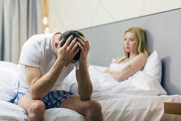 7 Atitudes femininas que fazem um homem desistir do relacionamento