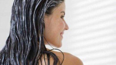 Hidratação caseira turbinada para os cabelos d