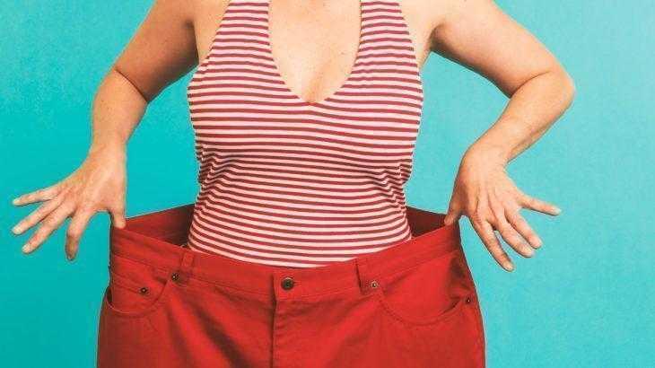 10 dicas para perder peso de forma rápida e saudável bg