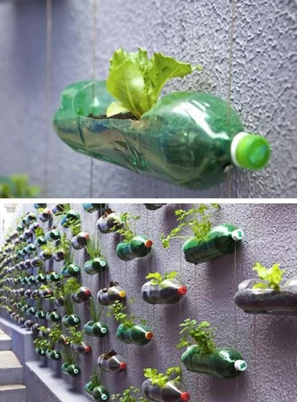 deias-para-decorar-jardim-com-material-reciclado