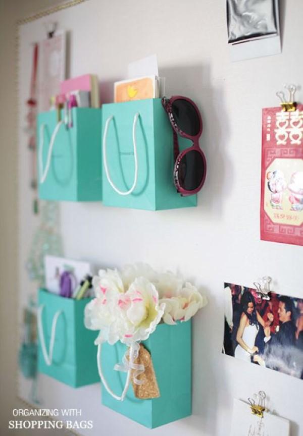 ideias-para-organizar-a-casa-com-reciclagem