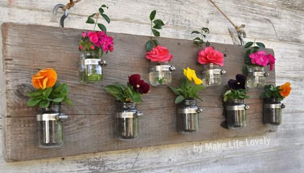 ideias-para-fazer-com-vidros-de-azeitona