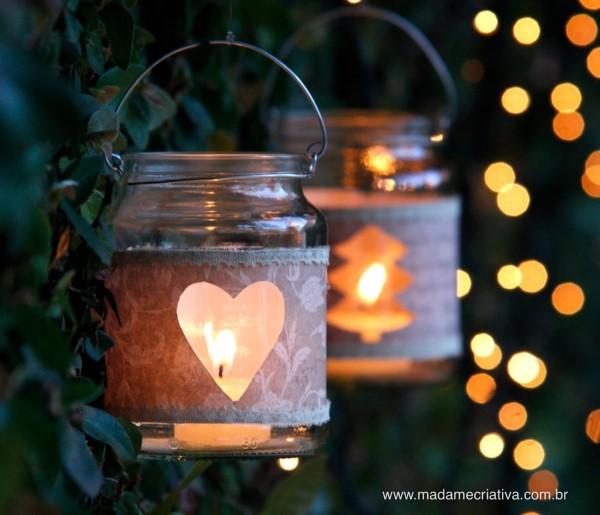 ideias-para-fazer-usando-vidros-de-azeitona