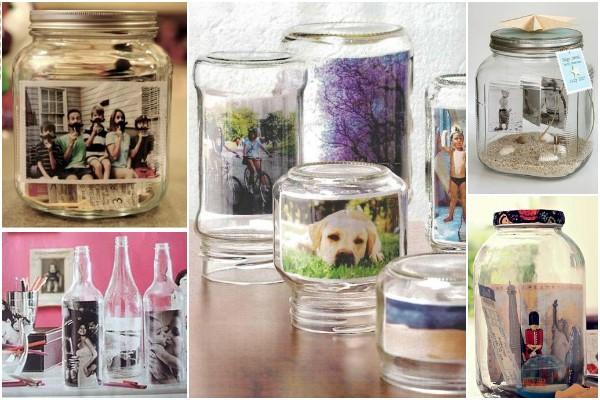 ideias-para-reaproveitar-vidros-de-azeitona