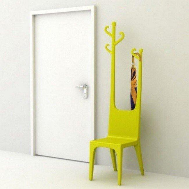 21 ideias para aproveitar o espaço de sua casa ao máximo