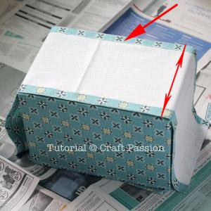 tecido-para-cobrir-o-fundo-da-caixa