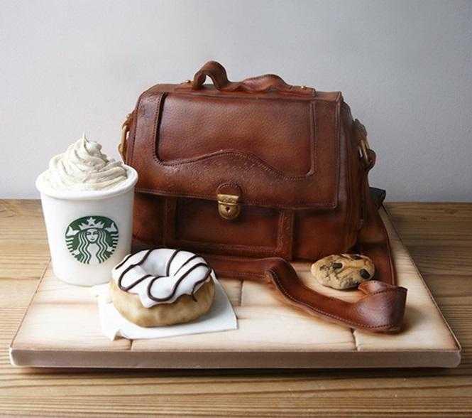 15 bolos super criativos que dá até pena de comer d 9 15 bolos super criativos que dá até pena de comer