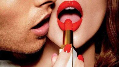 17 coisas a que os homens não conseguem resistir! f