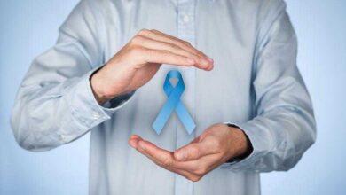 Foto de 4 Alimentos para prevenir as doenças na próstata