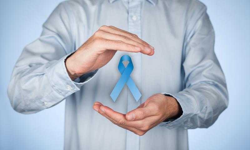 4 Alimentos para prevenir as doenças na prostata fs