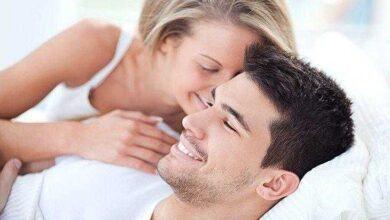 Foto de 5 coisas sobre o seu relacionamento para manter sempre em segredo