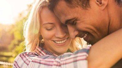7 coisas que as mulheres sábias não exigem de seus parceiros d