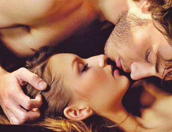7 coisas que fazem um homem se apaixonar
