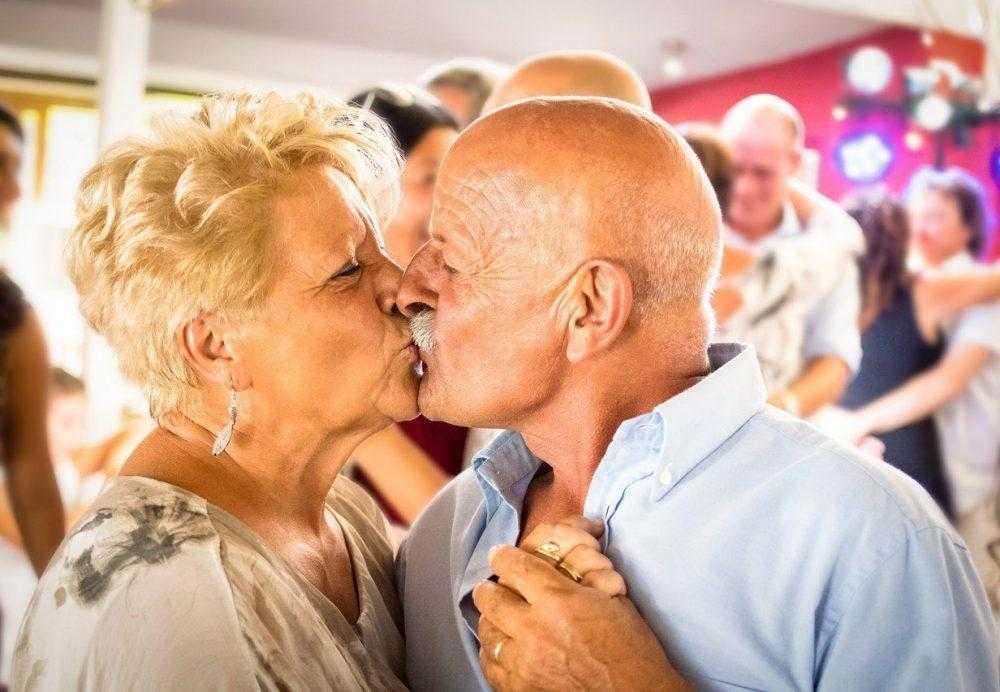 7 perguntas comuns que levam a um relacionamento feliz