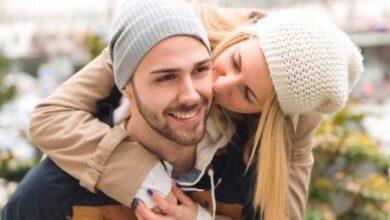 Foto de 7 sinais de que a sua parceira é a melhor do mundo