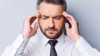 Foto de 7 Sintomas da andropausa