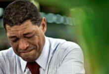 Foto de Tribunal de justiça manda igreja mundial devolver R$ 7 mil de aposentado que sofre de câncer