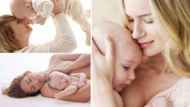 Foto de Horóscopo da maternidade: como agem as mães de cada signo