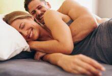 Foto de Seu parceiro faz essas 15 coisas? Se sim, ele é o melhor do mundo