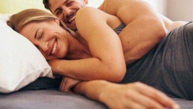 Seu parceiro faz essas 15 coisas? Se sim, ele é o melhor do mundo