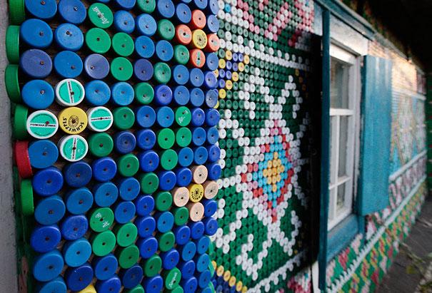 1492487691 759 ideias super criativas para re utilizar garrafas de plastico Ideias criativas para re-utilizar garrafas de plástico