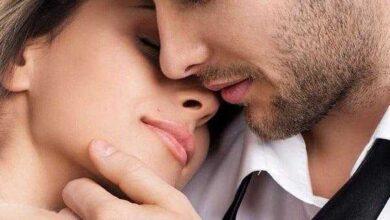 6 Gestos que deixam os homens loucos por qualquer mulher e