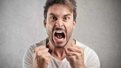 Foto de 6 sinais de que você está com excesso de estresse e não sabe