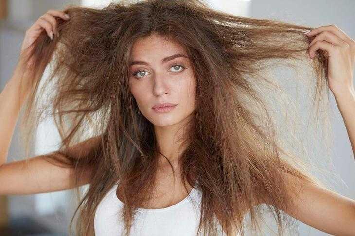9 erros que acabam com a beleza e saúde dos cabelos