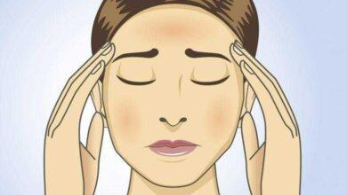 10 causadores de enxaqueca que você provavelmente está ignorando