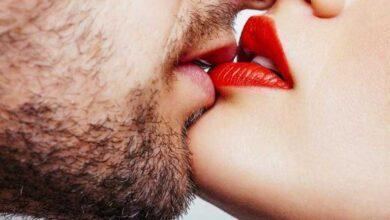 Foto de 10 Dicas de como deixar um homem louco com um beijo
