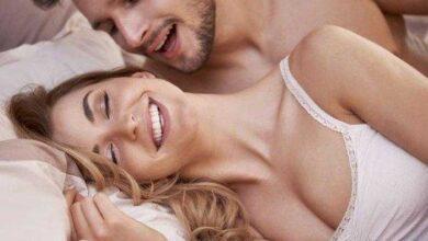 Foto de 10 Dicas para salvar seu relacionamento