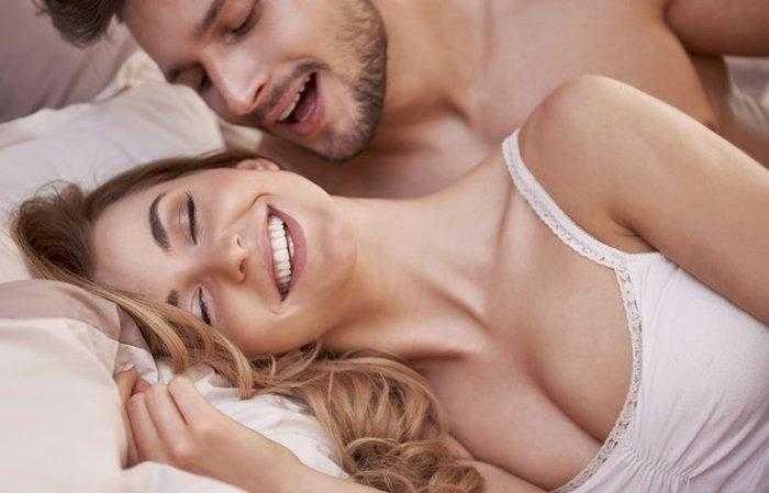10 Dicas para salvar seu relacionamento