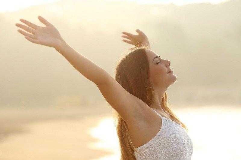 10 Sinais de que é hora de mudar sua vida