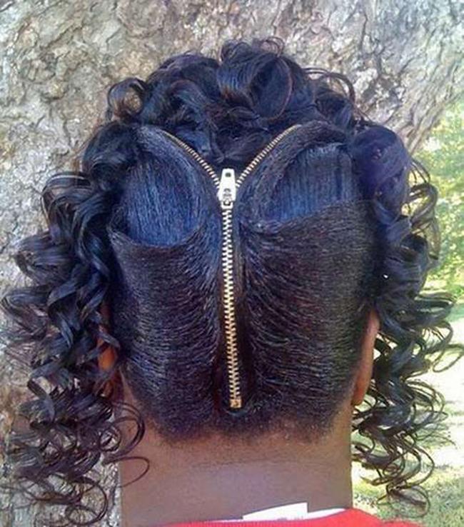 1493940880 514 10 cortes de cabelo mais bizarros de todos os tempos 10 cortes de cabelo mais bizarros de todos os tempos