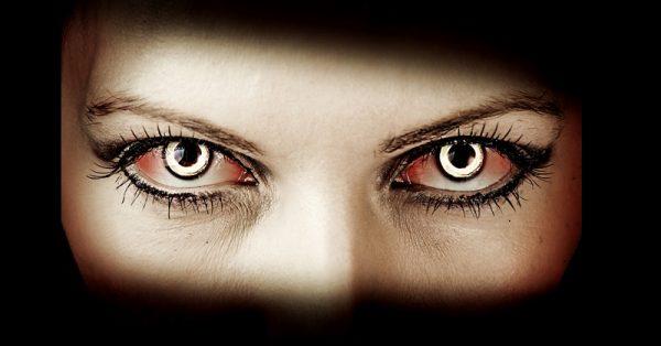 9 Sinais De Uma Mãe Narcisista