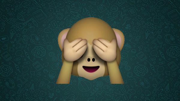 emojis-4