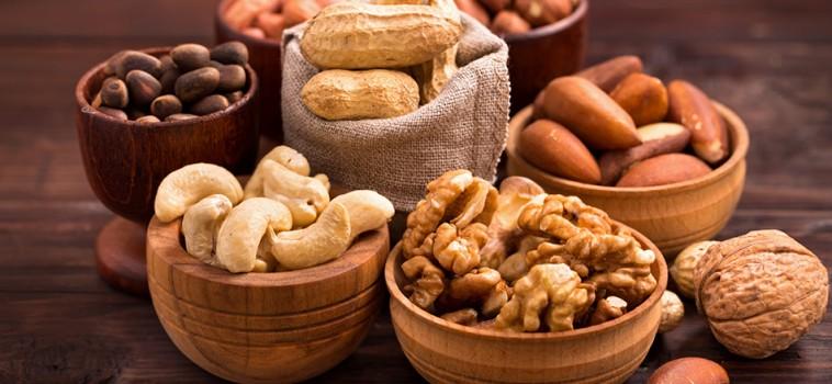 6 tipos de alimentos que pioram a candidíase