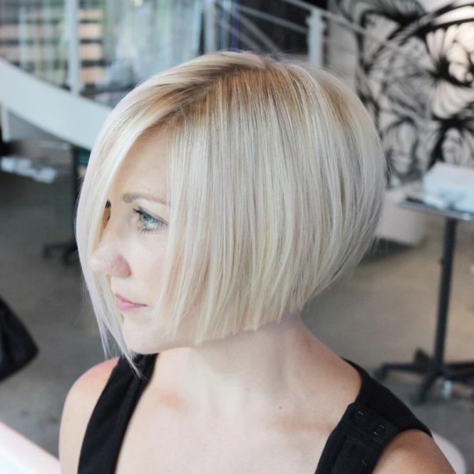 11 Penteados que dão um volume aos cabelos finos