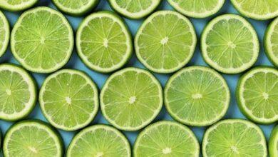 15 Problemas de saúde que o limão ajuda a eliminar n