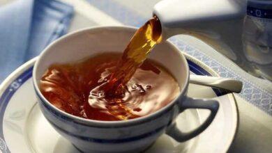 Photo of Receitas de Chá de Boldo contra Má Digestão