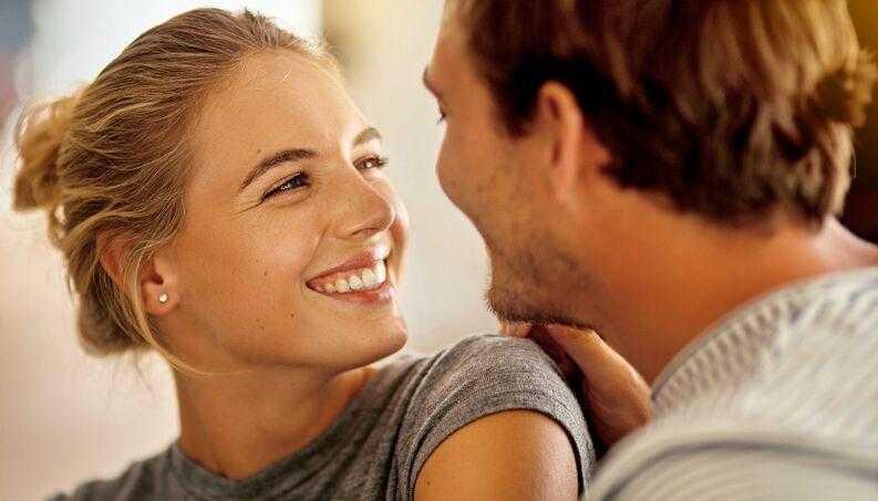 7 Coisas que devemos dizer aos parceiros todos os dias